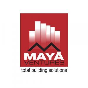 Maya Ventures logo