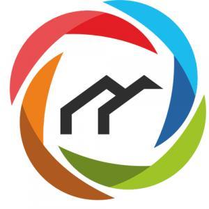 Pegasus Properties Pvt. Ltd. logo