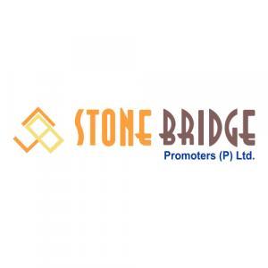 Stone Bridge Promoters