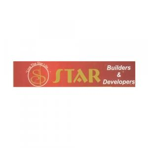 Star Sheraton logo