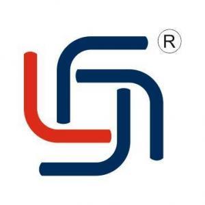Labdhi Lifestyle Limited logo
