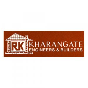 Kharangate Engineers & Builders Pvt. Ltd logo