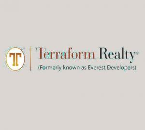 Terraform Realty logo