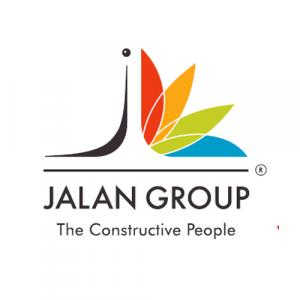 Jalan Group