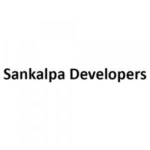 Sankalpa Developers