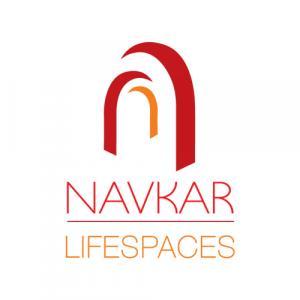Navkar Lifespaces Pvt. Ltd. logo