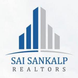 Sai Sankalp Realtors logo