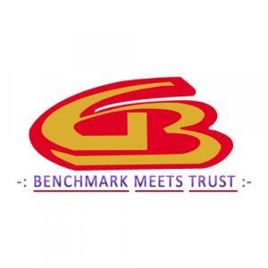 Gangotri Buildcon Pvt Ltd logo