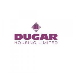 Dugar Housing Ltd logo