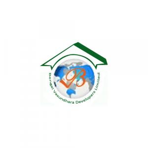 Bengal Vasundhara Developers Ltd. logo