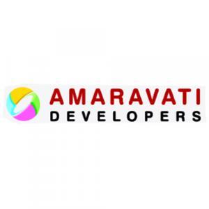 Amaravati Developers logo