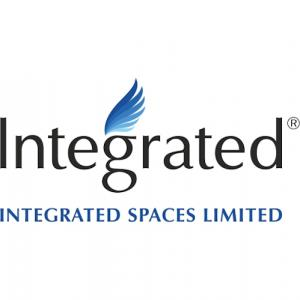 Integrated Spaces Limited