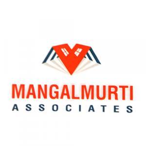 Mangalmurti Associates logo