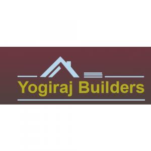 Yogiraj Builders logo