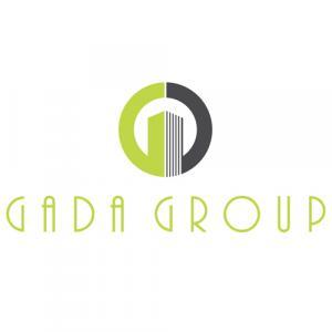 Gada Group