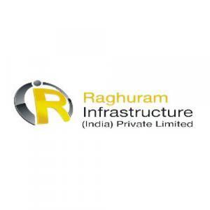 Raghuram Infrastructures logo
