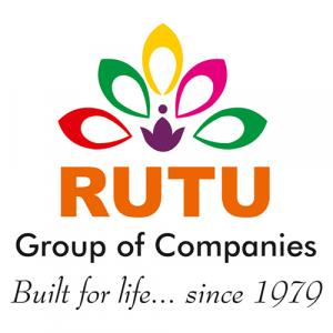 Rutu Group logo