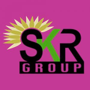 SKR Infrabuild Pvt. Ltd.