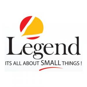 Legend Estates Pvt Ltd logo