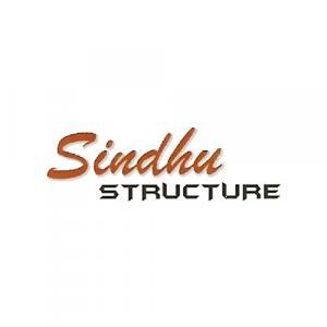 Sindu Structures logo