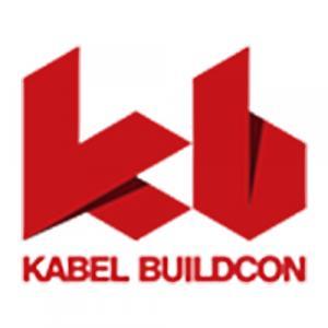 Kabel Buildcon Solutions Pvt Ltd. logo