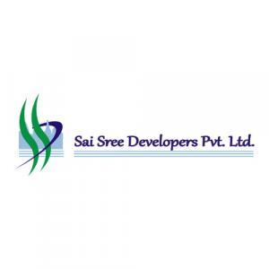 Sai Sree Developers Pvt Ltd logo