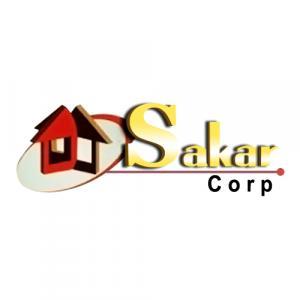 Sakar Corp logo