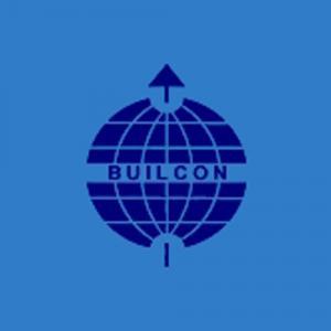 Builcon Group logo