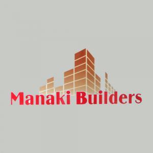 Manaki Builders
