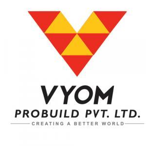 Vyom ProBuild