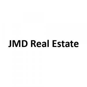 JMD Real Estate logo