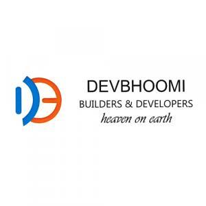 Devbhoomi Builders & Developers