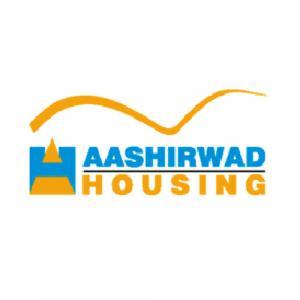 Aashirwad Housing logo