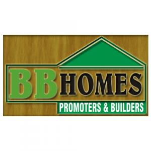 Bhaskar Babu Homes logo