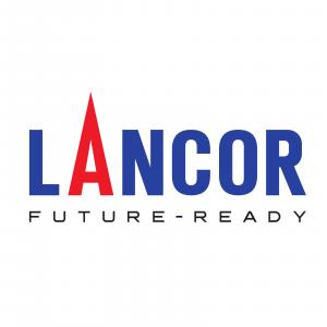 Lancor Holdings Ltd. logo