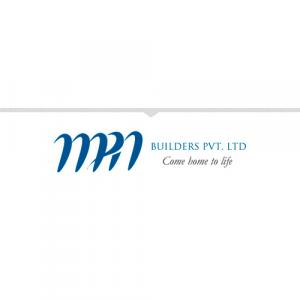 Mpn Builders Pvt Ltd logo