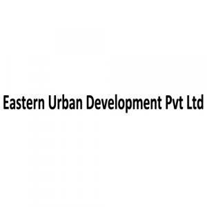 Eastern Urban Development Pvt Ltd. logo