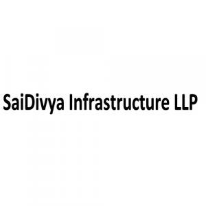 SaiDivya infrastructure LLP logo