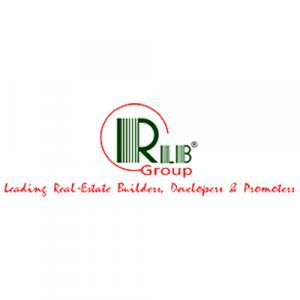 RLB Group logo