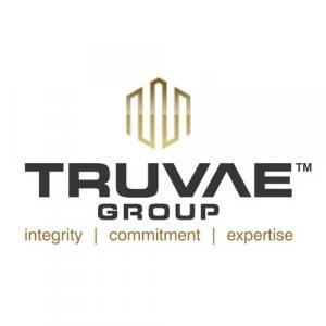 Truvae Group logo