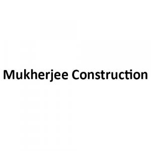 Mukherjee Construction