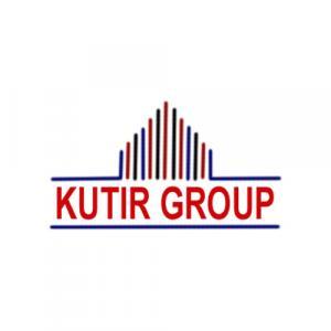 Kutir Group logo