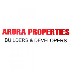 Arora Properties Builders & Developers