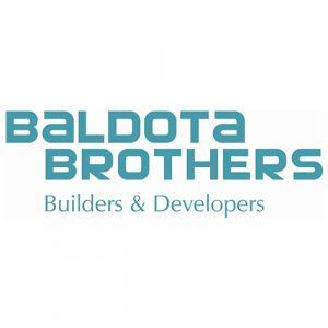 Baldota Brothers logo