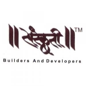 Sanskruti Builder And Developer  logo