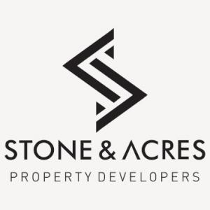 Stone & Acres Property Developers