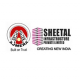 Ajmera Group/ & Sheetal Infrastructure Pvt Ltd
