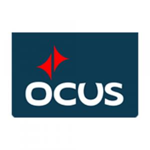 Ocus Skyscrapers Realty Limited