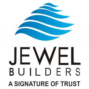 Jewel Builders logo
