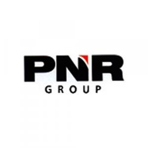 PNR Infra India Pvt. Ltd. logo